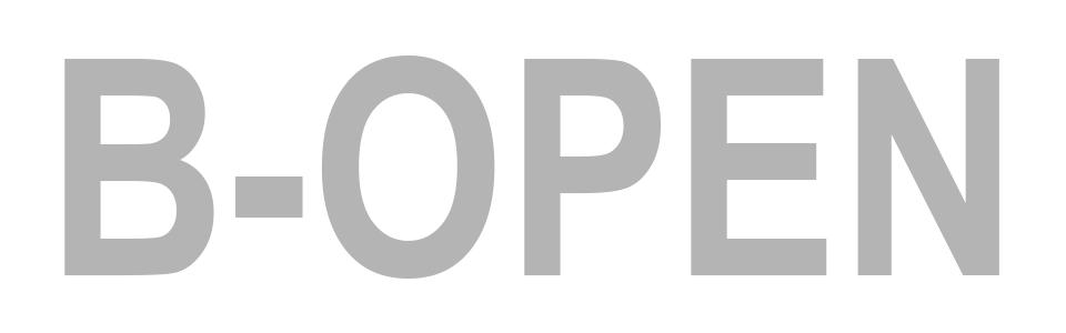B-OPEN(ビーオープン)|美容室専門不動産賃貸・売買
